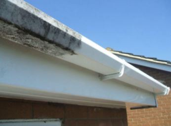 Bournemouth Gutter Cleaning